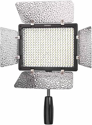 YONGNUO YN300 III LED Camera Video Light