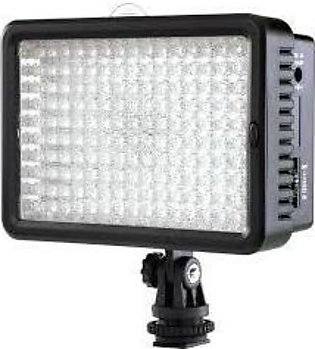 Video LED Light 5020 for DSLR Camera / Video Camera / Camcorder