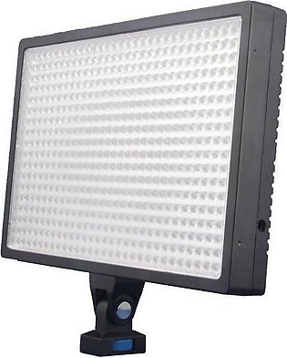 Professional Video Light LED-540A
