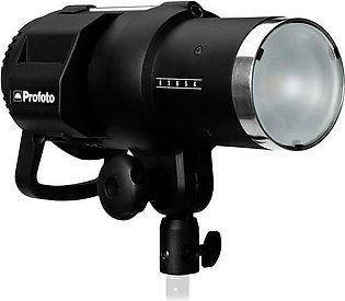 Profoto B1 500 Air Battery-Powered Light (Free Air Remote TTL)