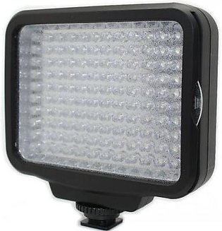 Video Led Light 5009 for DSLR and Camcorder