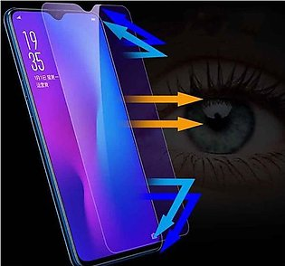 Screen Glass Protector for Oppo F9