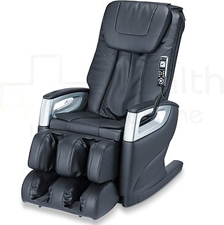 Massage Chair Price in Pakistan Price Updated Aug 2020
