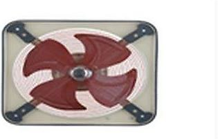 Super Asia 12 Inch Exhaust Fan Metal Special