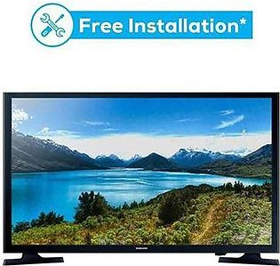 Samsung 40 Inch Full HD Smart TV 40J5200