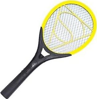 DP Mosquito Killer Rechargeable Racket LED-802