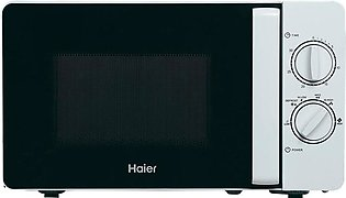 Haier HDL-20MX81 Microwave Oven