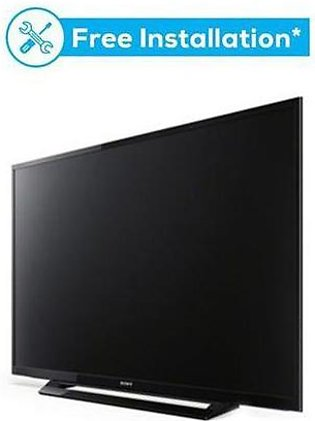 Sony 49 Inch FULL HD LED TV KLV-40R352E