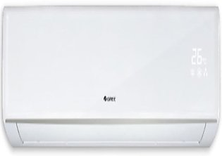 Gree 1 TON COOL ONLY AIR CONDITIONER