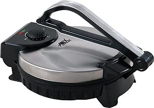 Anex AG-2028 Roti Maker With Official Warranty TM-K40