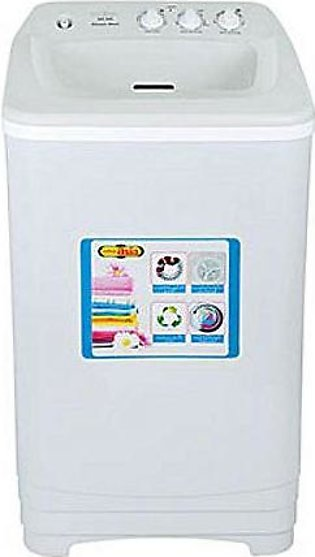 Super Asia SA-240 Double Body 10-Kg Washing Machine (1 Year Official Warranty)