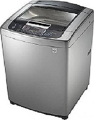 LG LG 1443 14 KG Top Load Fully Automatic Washing Machine