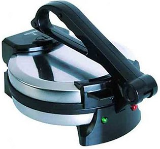 Westpoint WF-6513 Roti Maker With Official Warranty