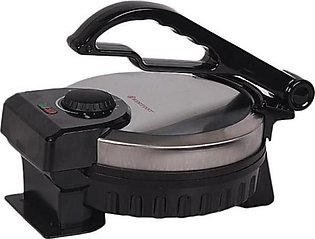 Westpoint WF-6512 Roti Maker With Official Warranty
