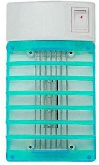 Fitoos Set Of 2 Mosquito & Insect Killer