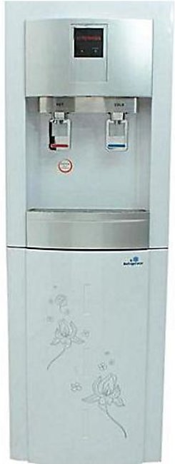 Toshiba Water Dispenser TCR62W