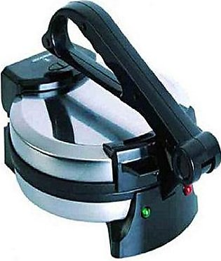 shopping stud Wf6513 Roti Maker