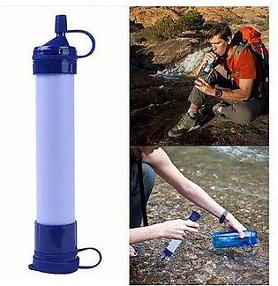 Fashioncity Portable Water Filter Purifier