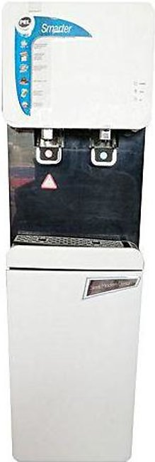 PEL Water Dispenser Black 115ST