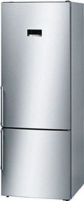 Bosch KGN56VI30MBOTTOM FREEZER –