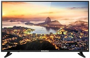 Eco Star CX-43U571 – Sound Pro Full HD LED TV – 43″ – Black EC810EL1KVM6ANAFA...