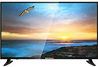 Eco Star CX-43U571 – Sound Pro Full HD LED TV – 43″ – Black EC810EL1CX8LUNAFA...