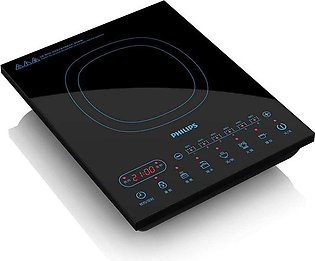 Philips HD4932/00 Viva Collection Premium Induction Cooker With Official Warr...