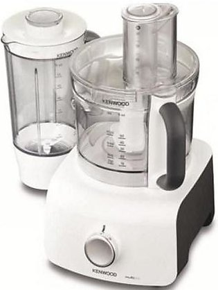 Kenwood Food Processor FDP-623