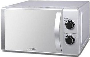 Homage Microwave Oven HMS-2010S