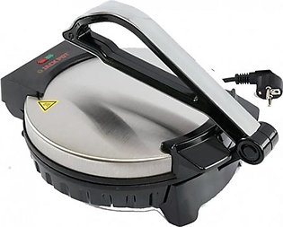 Jackpot JP-39 Non-Stick Roti Maker With Official Warranty