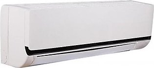 Gaba National GNS-1519 HD Hot and Cool 1.5 Ton Split Air Conditioner with Off...
