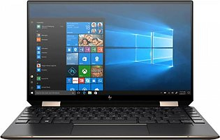 "HP Spectre x360 Convertible 13-ba0105TU Intel Core i7-1065G7 13.3"" (4k) OLED UH…"