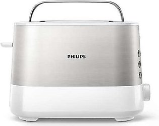 Philips HD2637/00 Toaster Viva Collection