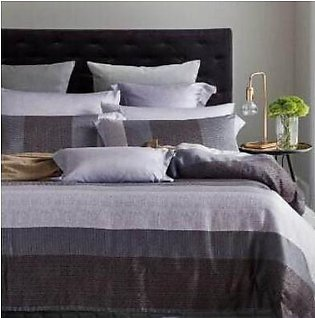 Kyoryo 40s Tencel Summer Blanket and Pillow Covers (4pcs) - zst40stnc4pc01