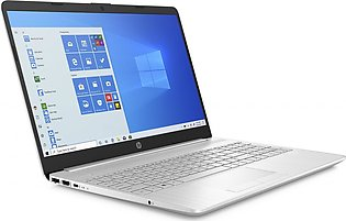 Hp 15 Dw2008ca Intel® Core™ i5-1035G 10th 8GB,1TB Win Touch 15.6 (1 Year Intern…