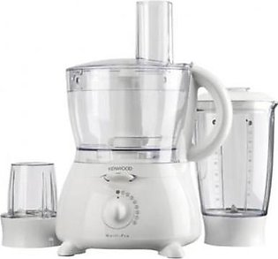 Kenwood FP-691 Food Processor