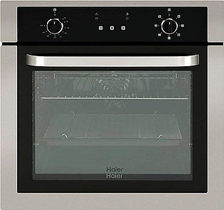 Haier HWO60S7EX1 Electric Built-In-Oven