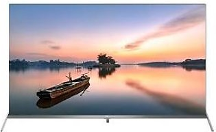 TCL 65P8S 65-inch Ultra HD 4K Smart LED TV Price in Pakistan