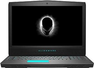 """Dell Alienware 17 R5 17.3"""" FHD VR Gaming Laptop Computer, Intel 6Core i7-8750H …"""