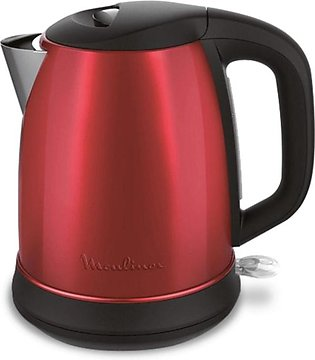 Moulinex BY530527 Electric Kettle