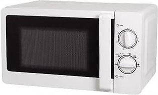 Haier Microwave Oven HDL-20MX81-L
