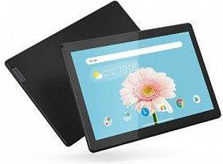 "Lenovo Tab M10 HD 10.1"" Android Tablet (16GB) Slate Black"