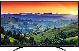 Haier 40 40K6000 HD LED TV