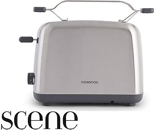 Kenwood TTM-450 Toaster