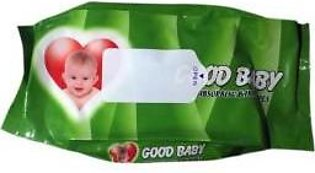 Good Baby Wipes