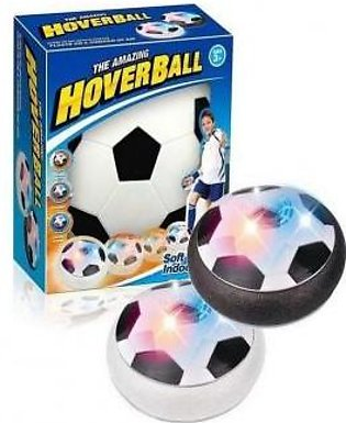 Hover Ball Indoor Air Football