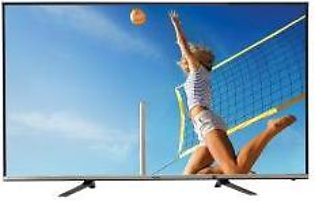 "Haier 32"" 32K6500 SMART HD READY LED TV"