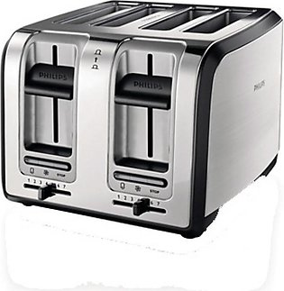 Philips Slot Toaster HD2648/20