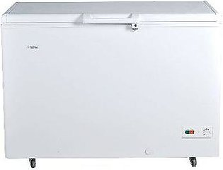 Haier HDF-285I (Inverter) Deep Freezer