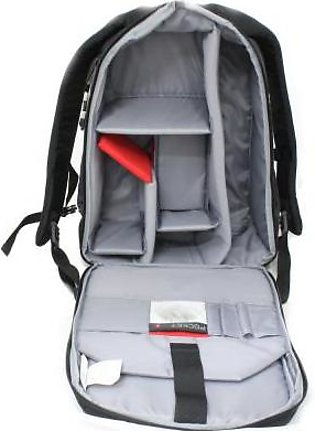 Manfrotto Veloce VII Backpack(Black)